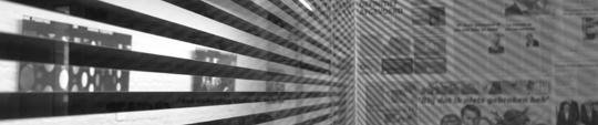 jam-couloir-lignes-540-113px